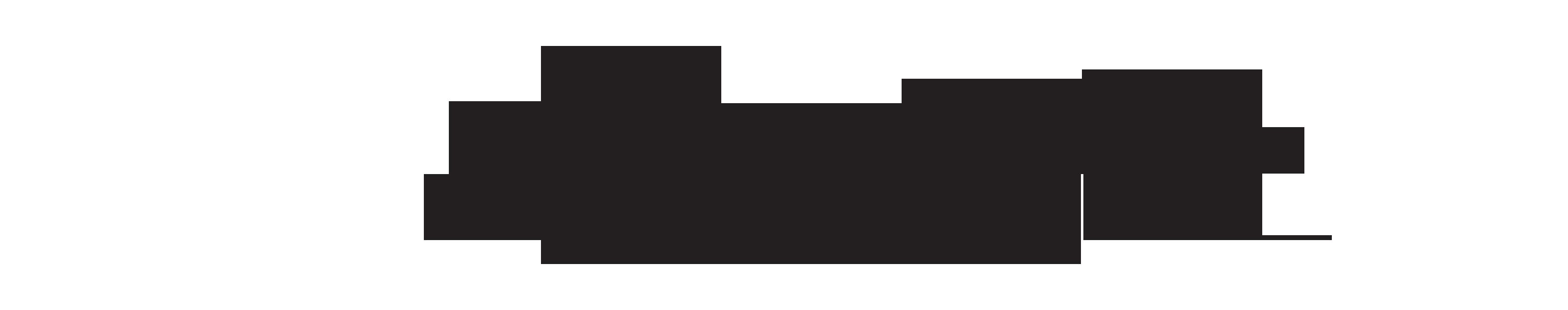 Benedictions Interior & Decor Shop by L&D Interiors