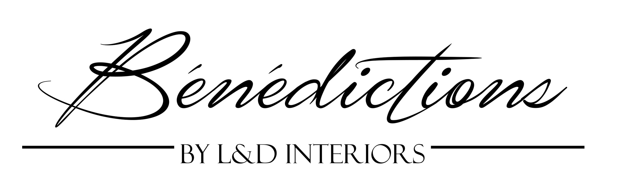Benedictions Home Furniture & Decor Store